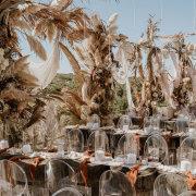 beach wedding, wedding decor