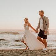 beach wedding, bride and groom, bride and groom, bride and groom, wedding dresses, wedding dresses, wedding dresses, wedding dresses