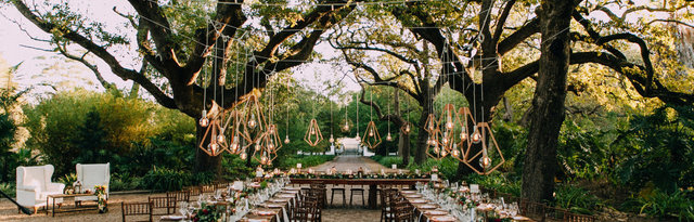 Wedding Trends You Can Expect To See In 2020