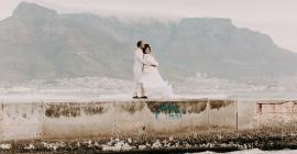 Lagoon Beach Winter Wedding Special