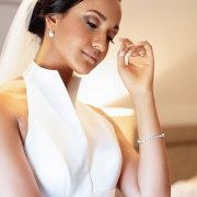 bridal hair and makeup, hair and makeup, hair and makeup, hair and makeup, hair and makeup, hair and makeup