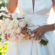 bouquets, bridal bouquet
