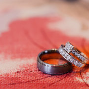 rings, wedding rings