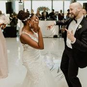 bride and groom, bride and groom, bride and groom, first dance, first dance, first dance, first dance