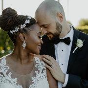 bridal accessories, button holes