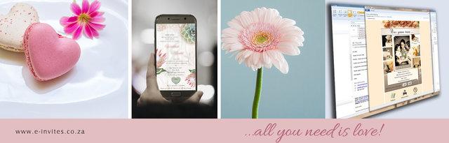 E-Invites May-June 2021 Special