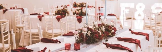 Flowers by Arlene Special Offer