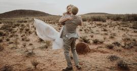 Sweetfontein Wedding Special