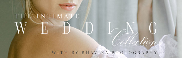 By Bhavika Photography Special Package