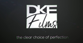 DKE Films Competition