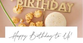 Hire Haus Birthday Special
