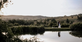 Barefeet Videography Wedding Special