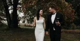 Fordoun Winter Wedding Special