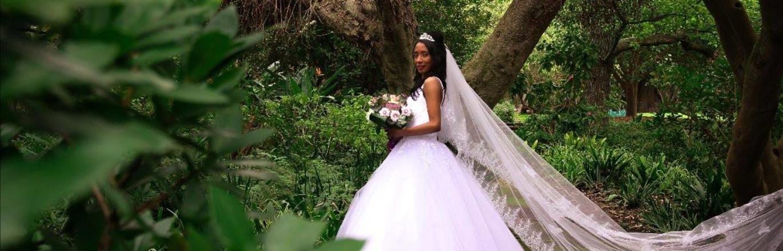 Relephant Media Wedding Special