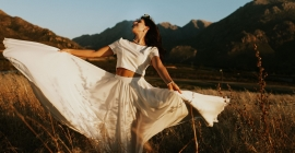 Waverley Hills Wedding Special for 2022
