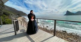 Larah Eksteen Wedding Special