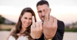 360 Link Wedding Special