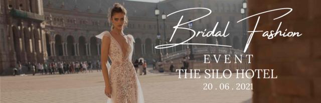 Bridal Fashion Event