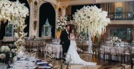 The Garden Route Creative Wedding Special