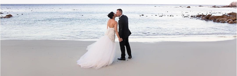 Black Marlin Bridal Day
