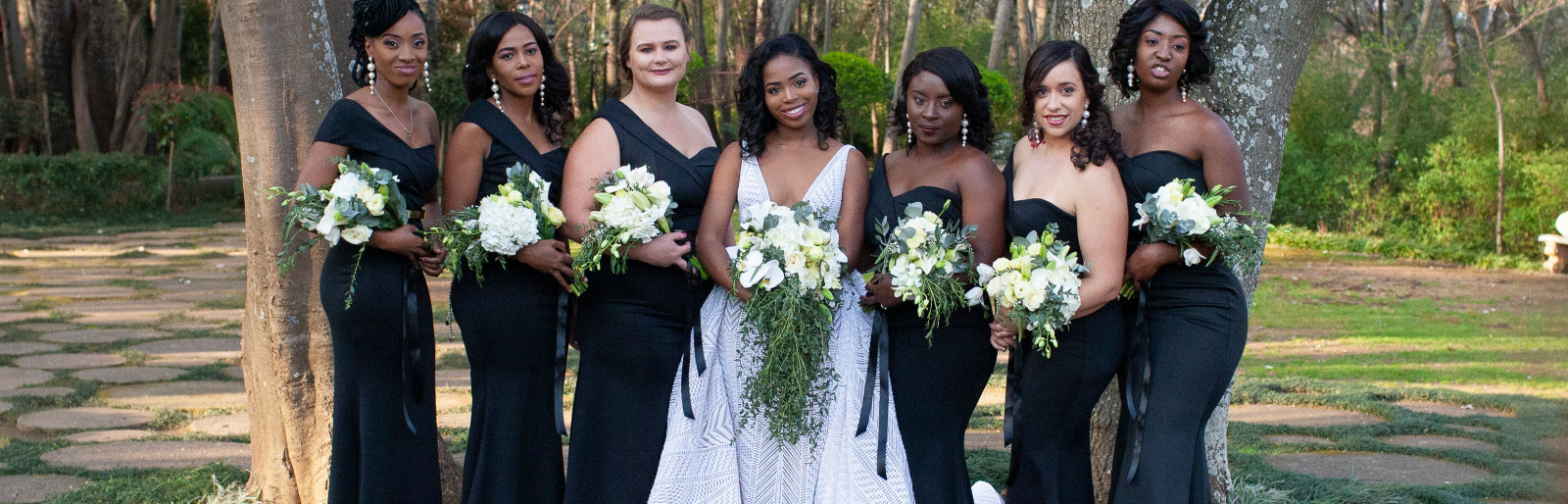 Chanré-Anne Photography Wedding Special