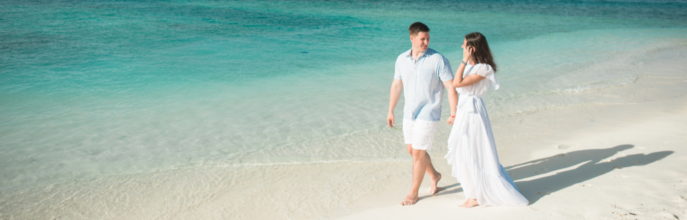 13 must-have items you need to look fabulous on honeymoon!