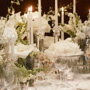 candles, decor, flowers, lighting