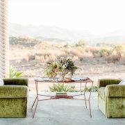 decor, desert, karoo