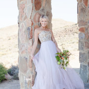 bouquet, wedding dress, wedding dress