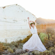 headpiece, wedding dress, wedding dress