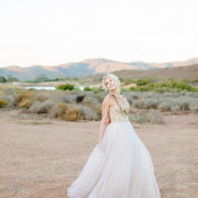 desert, karoo, wedding dress, wedding dress
