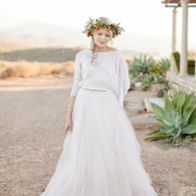 desert, headpiece, karoo, wedding dress, wedding dress