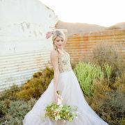bouquet, wedding dress, wedding dress
