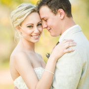 bride and groom, bride and groom, bride and groom, bride and groom, bride and groom