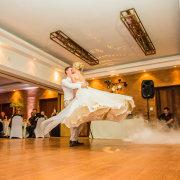 first dance, first dance, dance floor, dance floor, first dance, dance floor