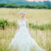 field, wedding dress, wedding dress, wedding dress, wedding dress, wedding dress, wedding dress, wedding dress, wedding dress, wedding dress