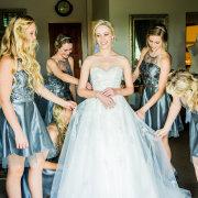 bridesmaids dresses, bridesmaids dresses, wedding dress, wedding dress, wedding dress, wedding dress, wedding dress, wedding dress, wedding dress, wedding dress, bridesmaids dresses