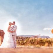 elephant, feature shot, kiss, safari, feature shot