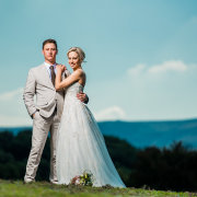 suit, wedding dress, wedding dress, wedding dress, wedding dress, wedding dress