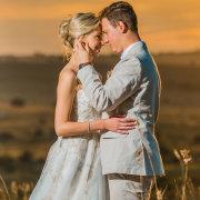 bride and groom, bride and groom, bride and groom, bride and groom, bride and groom, sunset, bride and groom
