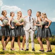 bridesmaids dresses, bridesmaids dresses, bridesmaids dresses, suit, bridesmaids dresses