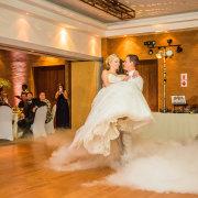 dance floor, first dance, first dance, first dance, dance floor