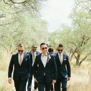 groomsmen, groomswear, navy blue, suit