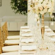 centrepiece, decor, glassware, table setting
