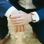 accessories, wedding band groom