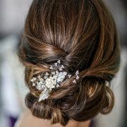 hair, hair accessories