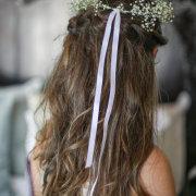 hair, headpiece