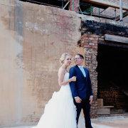 dress, suit, wedding dress