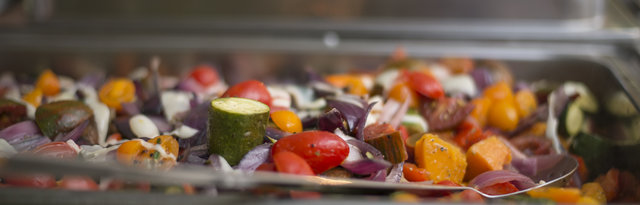 The Flying Pan - Top Tips When Choosing A Caterer