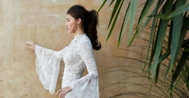 Bridal Trends 2017
